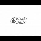 Nadia Hair Parrucchiere Estetica