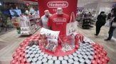 Con la pandemia boom di videogiochi, anno da record per Nintendo