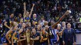 Volley, quanto ha guadagnato l'Italia con la vittoria agli Europei