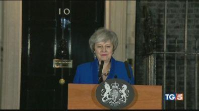 Brexit: si cerca un piano B