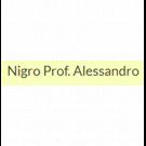 Nigro Prof. Alessandro