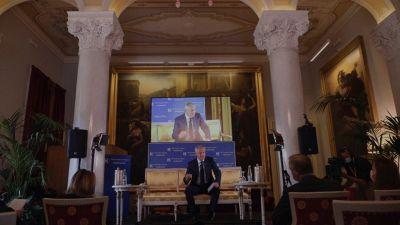 Forum di Cernobbio: cos'è e quali sono gli ospiti del 2021