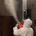 impresa di pulizie brillo e profumo sanificazioni covid-19