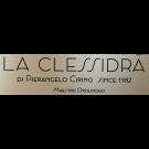 Orologeria La Clessidra di Cirino Pietro