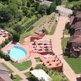 HOTEL-RISTORANTE ARIOTTO vacanze