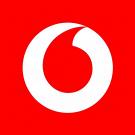 Vodafone Store | Freccia Rossa