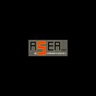 Asea - Moviterra