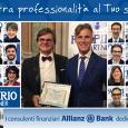 Allianz Agenzia Pampirio - staff