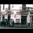 Farmacia Petrone