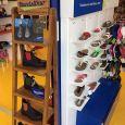 calzature blundstone