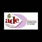 Onoranze Funebri Ade Servizi Srl