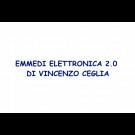 Emmedi Elettronica 2.0