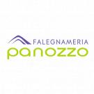 Falegnameria Panozzo di Paolo Panozzo & C. S.n.c.