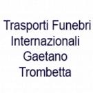 Trasporti Funebri Fratelli Trombetta