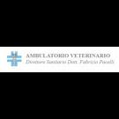 Ambulatorio Veterinario Pacelli Dr. Fabrizio