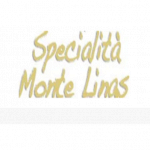 Specialita' Monte Linas