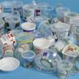 Plastitalia Group PRODUZIONE MATERIE PLASTICHE