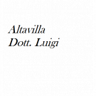 Altavilla Dr. Luigi