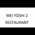 Mei  Yoshi 2 Restaurant