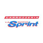 Carrozzeria La Nuova Sprint