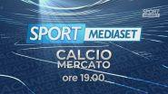 Speciale Calciomercato: Inter, Eriksen arriva e Politano va. Suso verso il Siviglia