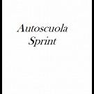 Autoscuola Sprint