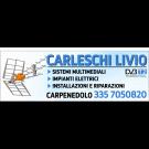 Carleschi Livio - Impianti Elettrici