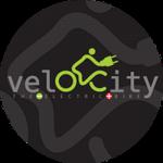Velocity Cetrullo
