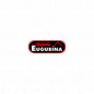 Tipografia Eugubina   Bocci Danilo