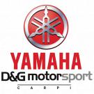D. & G. Motorsport