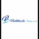 Pulilinda Service
