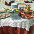 Vecchio Casale servizio catering