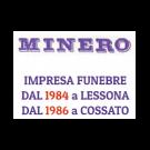 Impresa Funebre Minero
