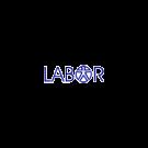 Sanitaria Labor