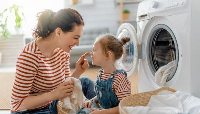 Bonus casalinghe, come funziona e a chi spetta