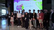 La start-up Windcity vince la terza edizione di Terna Next Energy