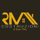 RM Costruzioni di Russo Mirko - coperture e impermeabilizzazioni tetti