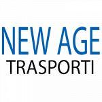 New Age Trasporti