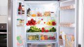 Quanto durano i cibi in frigo senza corrente