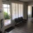 STUDIO DENTISTICO FRONZA DR. STEFANO   panoramica dentaria