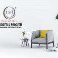 ISI' personal home illuminazione interni