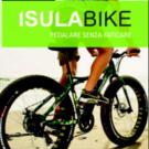 Isula Service