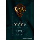 Twigha café