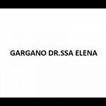 Gargano Dr.ssa Elena