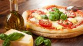Ecco le cinque ricette gastronomiche più famose del mondo