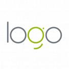 Logo Pubblicità