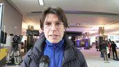"""Superlega, Corrao (Verdi): """"Proposta oltraggiosa, nulla a che vedere con calcio"""""""