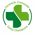 Farmacia Comunale Santa Chelidonia