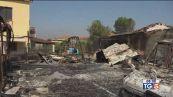 Ancora incendi al sud, in Turchia sei morti