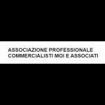 Associazione Professionale Commercialisti Moi e Associati